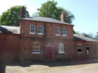 3 bed Cottage to rent in Grooms Cottage Cefn Park...