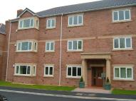 Apartment in 2 The Sycamores Chester...