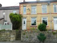 2 bed Cottage in 1 Sunnyside Summerhill...