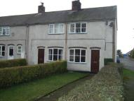 2 bed End of Terrace home in 5 Green Street, Holt...
