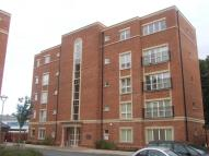 Apartment to rent in 311 Caxton Place...