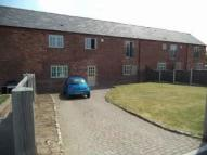 4 bedroom Barn Conversion to rent in 1 Gourton Hall Court...