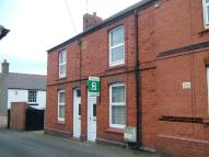 Terraced house to rent in 2 Eddystone Cottages...