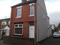17 Hope Street Detached house to rent