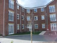 2 bed Apartment in 73 Hirwaun...