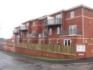 2 bedroom Apartment to rent in 22 PANT GLAS, Johnstown...