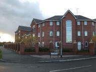 2 bedroom Apartment to rent in 11 PENDINAS, Wrexham...