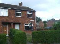 3 bed End of Terrace home to rent in 1 BALA ROAD, Wrexham...