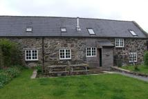 2 bedroom Barn Conversion to rent in Rhydyfen Ganol Treddol...