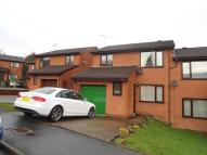 semi detached property to rent in 16 St. Albans Heights...