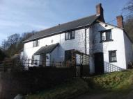 Cottage to rent in Eirianaullt Vivod...