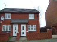 semi detached home in 2 Kingsley House Barons...
