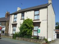 2 bedroom Flat to rent in Flat 1 Yew Tree House 1...