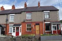 Terraced home to rent in 9 Gwylfa Terrace...