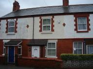 2 bedroom Terraced property to rent in 5 Hollybush Close...