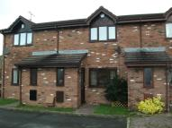 2 bed property to rent in 2 St. Martins Mews, Llay...