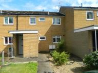 1 bedroom Ground Flat in 136 Stockwell Grove...