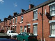 Terraced property to rent in 7 Gwalia Terrace...