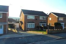 2 bedroom semi detached home to rent in 26 MOUNTAIN CLOSE, Hope...