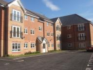 2 bedroom Apartment in 131 LAMBERTON DRIVE...
