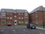 Apartment to rent in 63 LAMBERTON DRIVE...