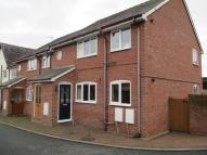2 bed Apartment in 9 Bryn Y Pys Court...