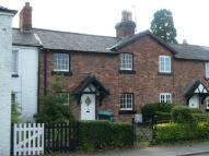 2 bed Cottage in 11 Wrexham Road...