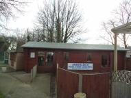 property to rent in Unit 3 Carlton Garden Centre, Pinfold Lane, Llay  Wrexham, Wrexham (County of), LL12