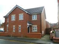30 Maelor Road semi detached property to rent