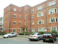 Apartment to rent in 117 Caxton Place...