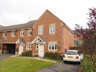 3 bed Mews to rent in 51 Bloom Avenue, Brymbo...