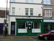 Shop to rent in 36 Castle Street...