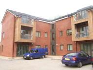 Apartment in 7 Bentley Place, Wrexham...