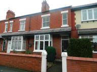 2 bedroom Town House to rent in 30 Foster Road, Wrexham...