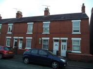 2 bed Terraced home to rent in 36 Edward Street...