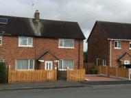 3 bedroom semi detached house in 24 Narrow Lane, Gresford...