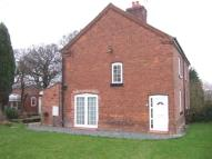 2 bed Cottage to rent in 1 Old Sontley Cottages...