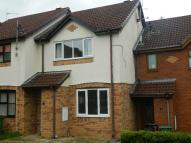 Terraced house to rent in 6 Faircroft Court...