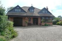 4 bedroom house for sale in Carters Loke...