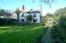 property in Windle Lane, Upton...