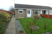 2 bedroom Bungalow for sale in Appleton Drive...