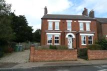 4 bedroom home for sale in Old Road, Acle, Norwich...