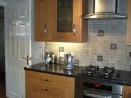 4 bedroom Detached house in Marsh View, Gravesend...