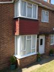 3 bedroom semi detached house in Carnation Road, Strood...