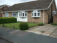 2 bed semi detached home to rent in Ash Crescent, Higham