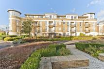 Apartment in Melliss Avenue , Kew...