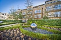 Penthouse to rent in Whitcome Mews, Kew...