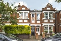5 bed home to rent in Selwyn Avenue, Richmond...