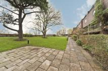 4 bedroom Town House to rent in Kreisel Walk, Kew...