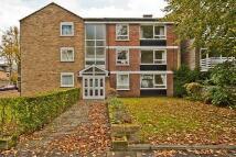 Flat to rent in Branstone Road, Kew...